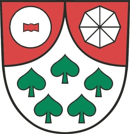 Die Gemeinde Göhren in Thüringen
